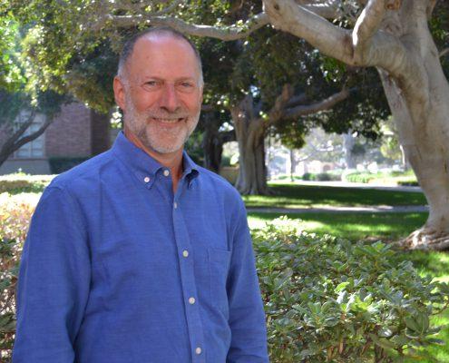 Shalom Staub
