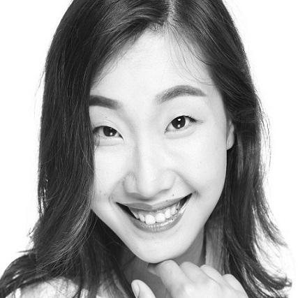 Jingqiu Guan portrait