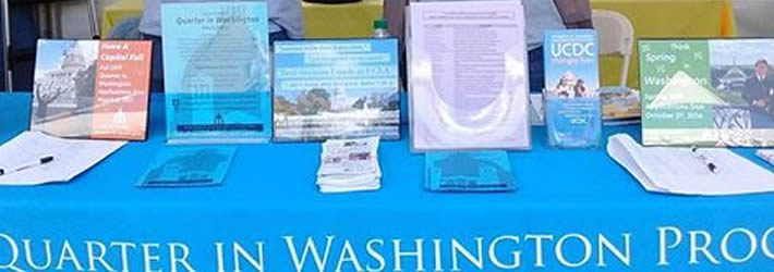 CAPPP information table